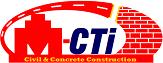 McCrory-CTI